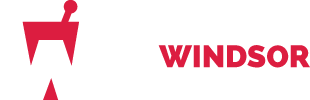 Windsor Pharmacy